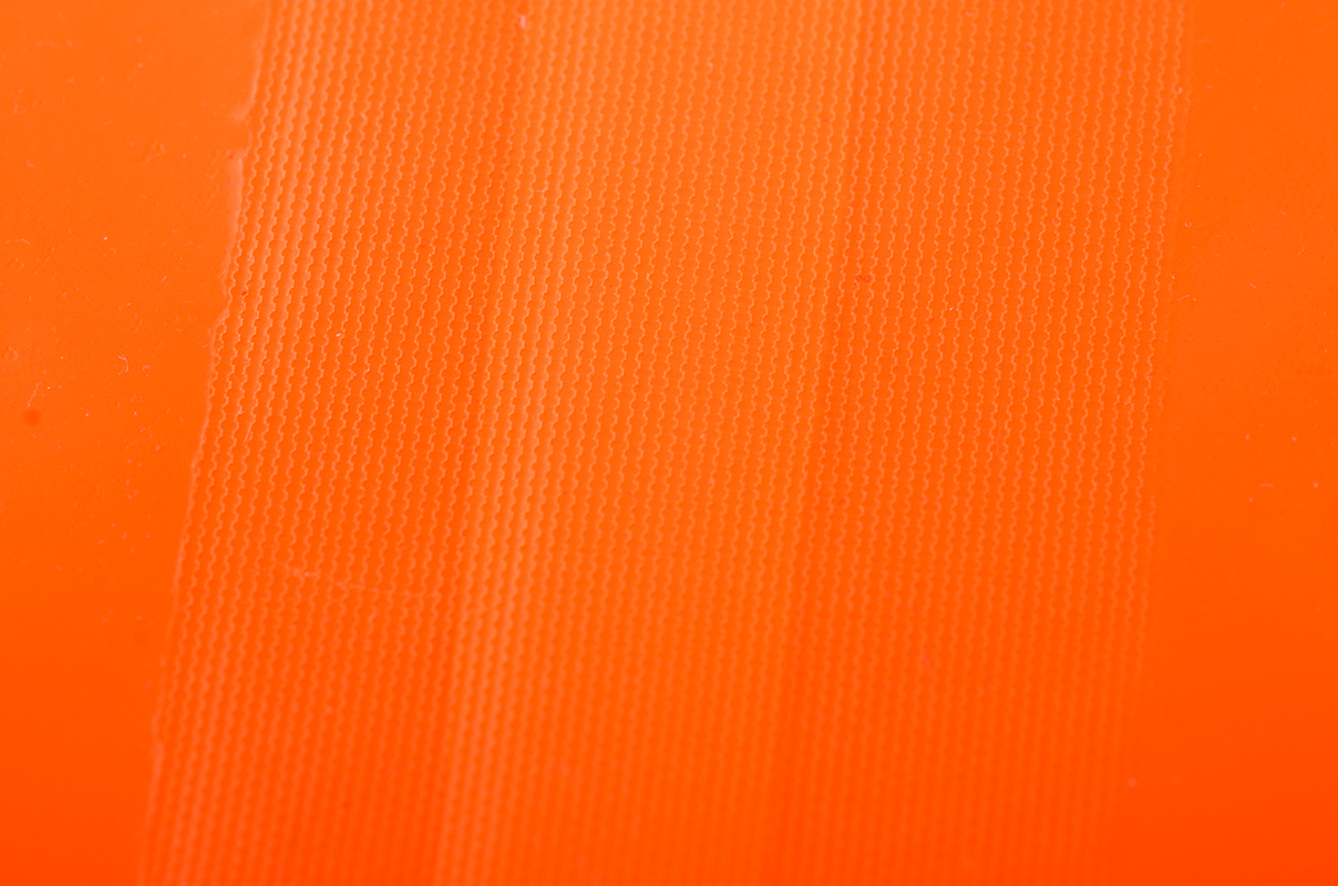 orange-detail3_small