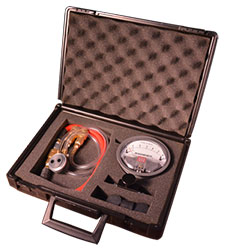 Safety Field Test/Repair Kits