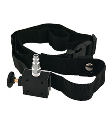 Safety Valve Belt Assemblies